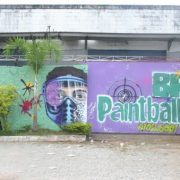 campo-taguatinga-br-paintball