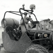 BR-Paintball-Mad-Max