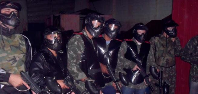 post-guerra-como-treinamento