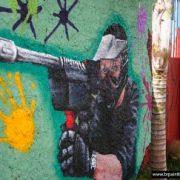 BR Paintbal - Fotos Campos - Brasília DF (3)