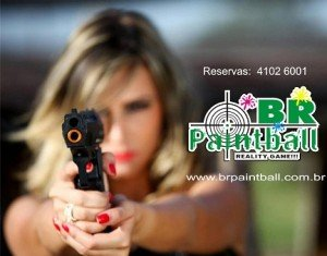 BR-Paintball-Chamada-Reserva-Blog-300x235